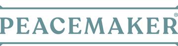 PM-Wordmark-2020-sm
