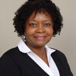 Oletha Barnett
